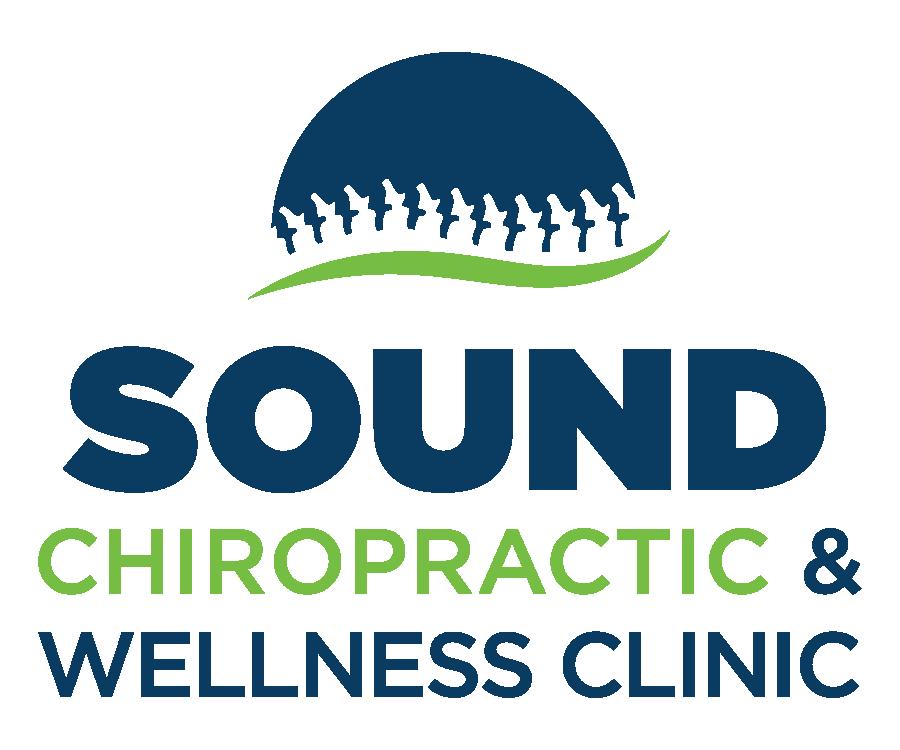 Sound Chiropractic logo_lg