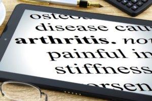 arthritis owen sound