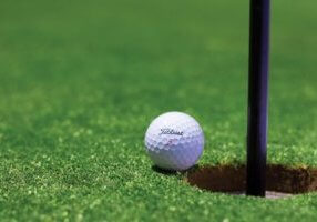 golf chiropractor Owen Sound